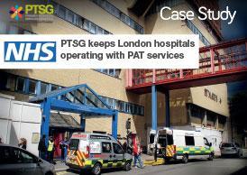 ptsg_london_hospital_pat_testing-1