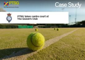 queens-club-case-study-1