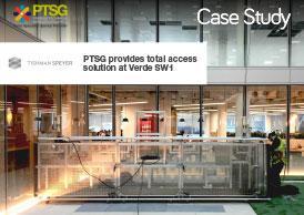 verde-sw1-case-study-1