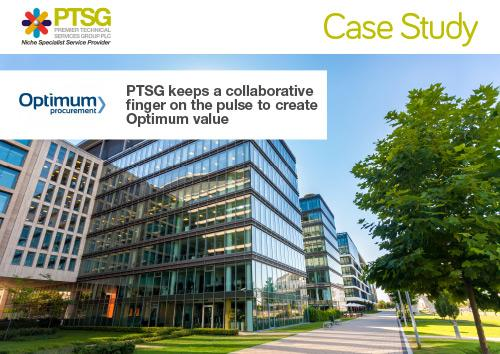 case-study-optimum