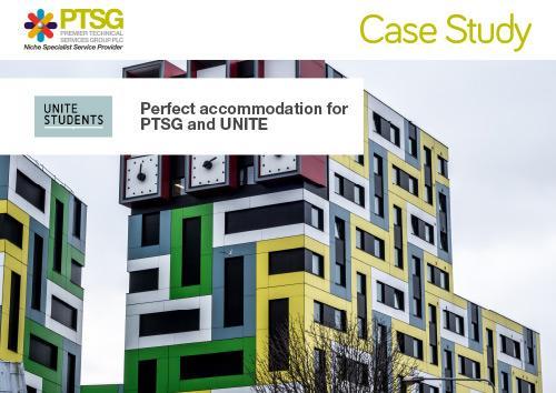 case-study-unite