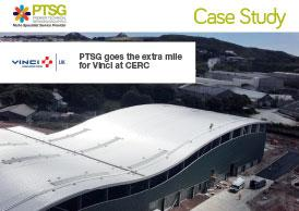 ptsg-cerc-case-study