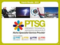 PTSG-Interim-Results-2015-1