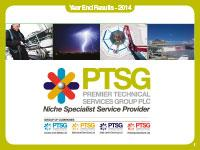 PTSG-Year-End-Results-Presentation-FV-1