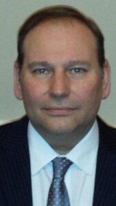 Richard Rodger