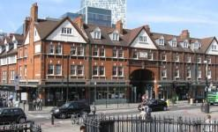 spitalfield-market