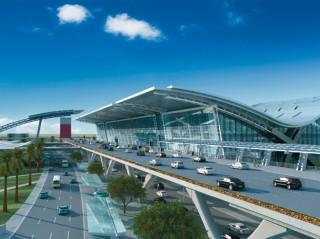 New_Doha_Airport-320x239