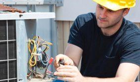 heating-and-ac-repair