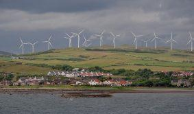 onshore-windfarm