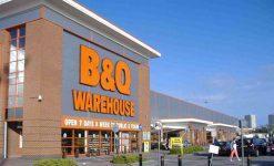 B_and_Q,_Warehouse,_Ayre's_Quay,_Sunderland_-_geograph.org.uk_-_405794