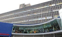royal-hospital-liverpool