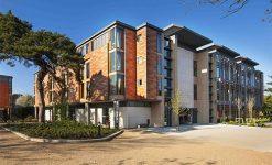 oxford-china-centre-building
