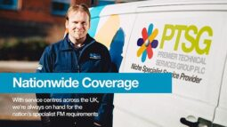 nationwide-coverage