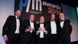 pfm-awards-1