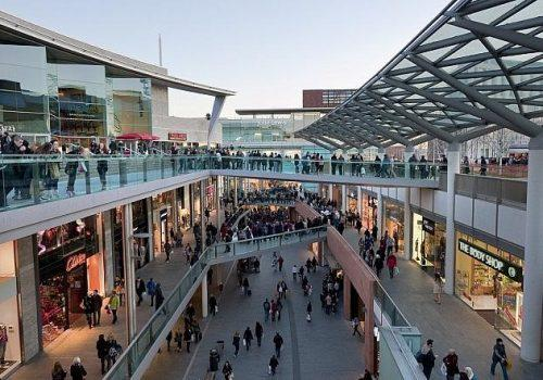 Ptsg is liverpool shopping centre s number one ptsg for Number one online shopping site