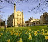 cheltenham-college