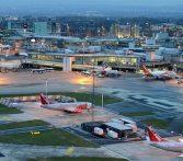 mancheste-airport