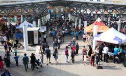 chrisp-street-market