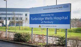 tunbridge-wells-hospital-at-pembury