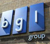 bgl-group