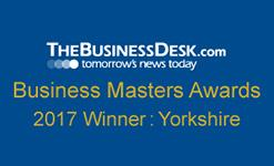 business-desk-award