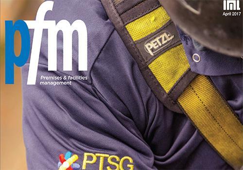 pfm-news