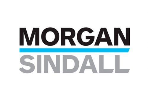 morgan-sindall-logo-square-1110x720