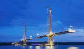 ptsg-lightning-protection-queensferry