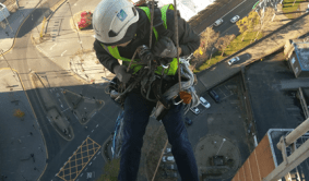 industrial-rope-access