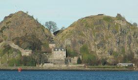 scotland_dumbarton_castle_bordercropped