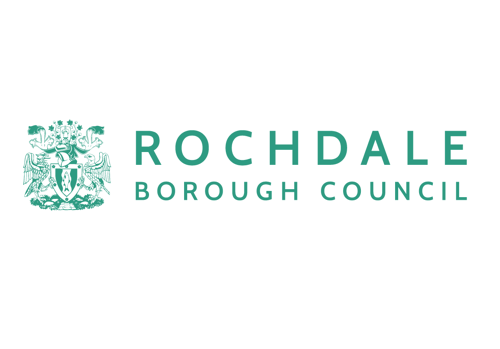 Strategic Lead - HR/Pay Operational Services - Rochdale - Rochdale Council