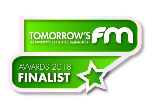 tfm-awards-logo-2018_finalist