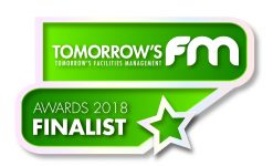 tfm-awards-logo-2018_finalist