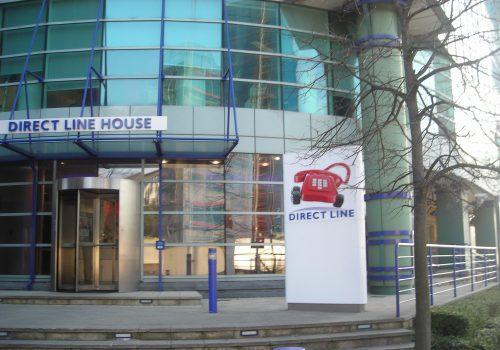 direct_line_croydon
