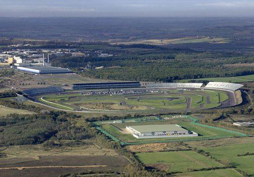 rockingham_motor_speedway_aerial