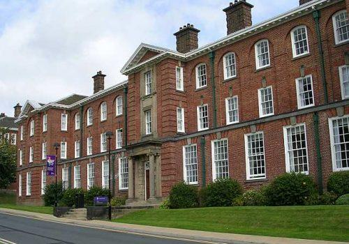 leighton_building_-_becketts_park_-_leeds_metropolitan_university_-_geograph-org-uk_-_541506