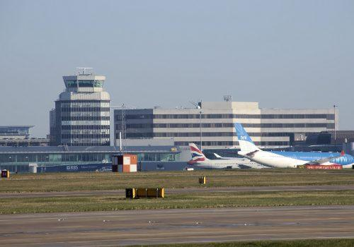 manchester_airport_from_the_south_arp
