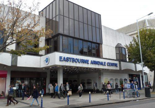 eastbourne_arndale_shopping_centre_terminus_road_middle_entrance