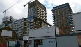 london-woolwich_royal_arsenal_riverside_nov_2015-03