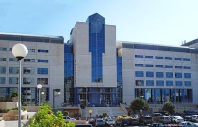 st_bernards_hospital