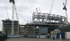 construction_of_new_stadium_of_tottenham_hotspur_-_east_stand_july_2017