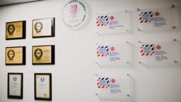 ptsg-safety-awards