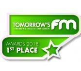 tfm-awards-logo-2018_1st-place