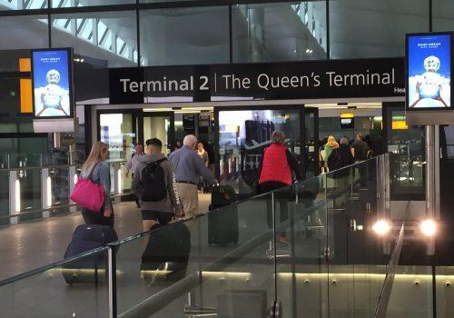 departure_hall_entrance_london_heathrow_terminal_2_uk_-_20150621