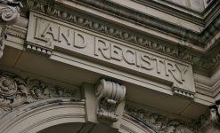hm_land_registry_name