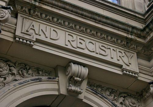 hm_land_registry_name