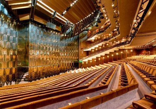 barbican-theatre_barbican-theatre-image-credit-peter-dazeley_87b1673241bd9b7af1ff162c7e329ee6
