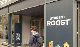 student-roost-glasgow