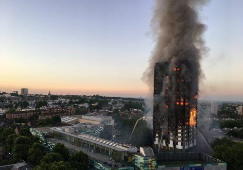 grenfell_tower_fire_wider_view