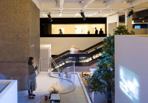 barbican-art-gallery-the-japanese-house-exhibtiions